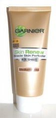 GARNIER BB CREAM SMALL