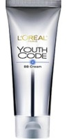 LOREAL YOUTH CODE BB CREAM REVIEW