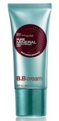 MAYBELLINE PURE BB MINERAL - ASIA ONLY