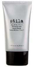 STILLA STAY ALL DAY BEAUTY BALM REVIEW