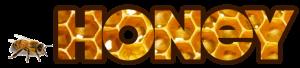 Honey Based Skin Care Reviews