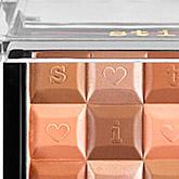 STILA SWEET TREAT BRONZING POWDER $14