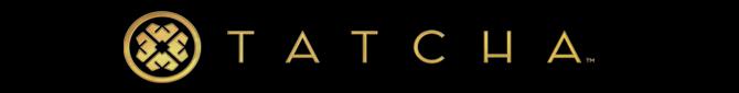 TATCHA Skin Care Reviews
