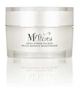 M.STEVES MULTI-BENEFIT MOISTURIZER
