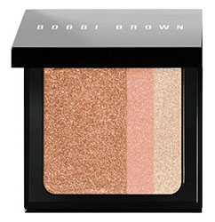 Bobbi Brown Brightening Blush in Blush Bronze