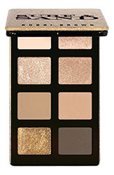 Bobbi Brown Sand Eye Shadow Palette