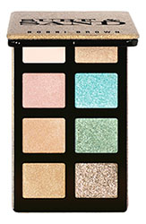 Bobbi Brown Surf Eye Shadow Palette