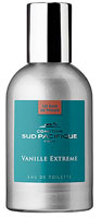 COMPTOIR SUD PACIFIQUE Vanille Extreme