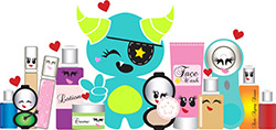 COSMETIC-MONSTER-MAKEUP-CHARACTERS2