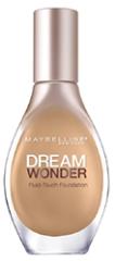 MAYBELLINE DREAM WONDER