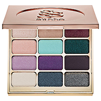 STILA EYES ARE THE WINDOW PALETTE IN BODY