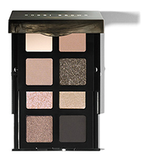 BOBBI BROWN SMOKEY NUDES