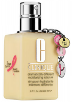 Clinique DDML Breast Cancer Awareness Edition