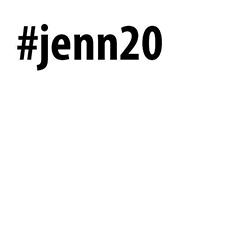 jenn20