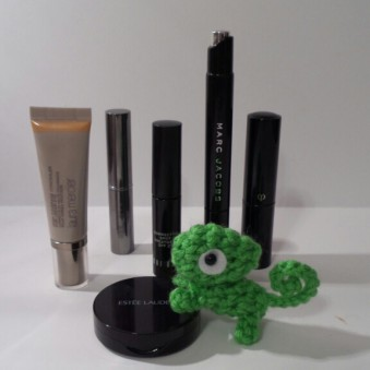 Camouflage: top 6 concealers for every issue cosmetic monster beauty blog.