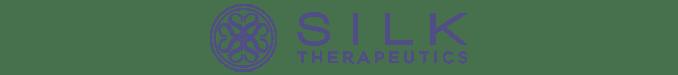 Silk Therapeutics